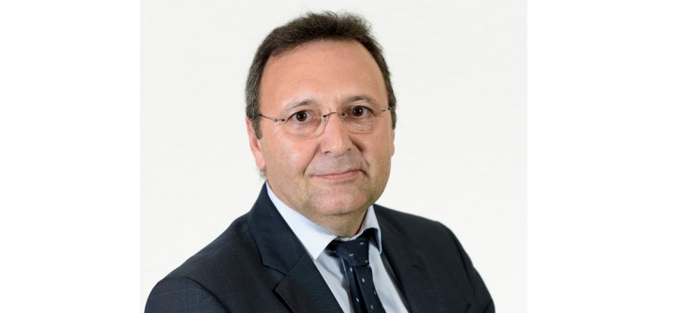 Alain Dupuy