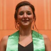 Tania Gusse