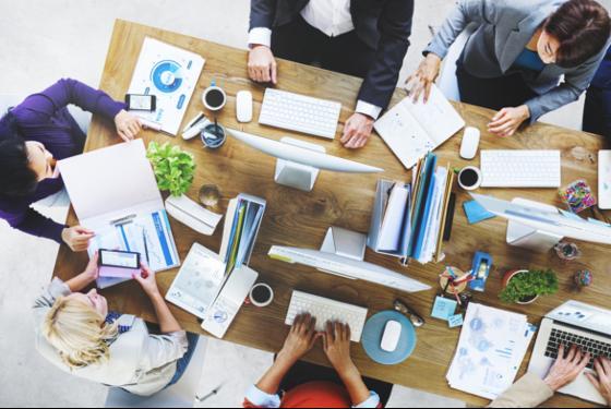 Développement durable, responsabilité sociétale des organisations et norme ISO 26 000