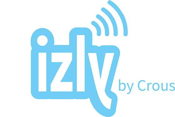 La carte Aquipass avec Izly