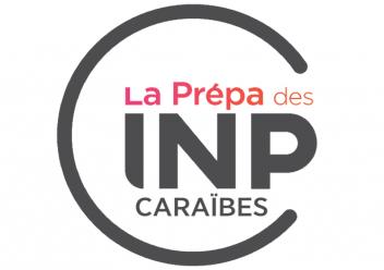 Prépa des INP Caraïbes
